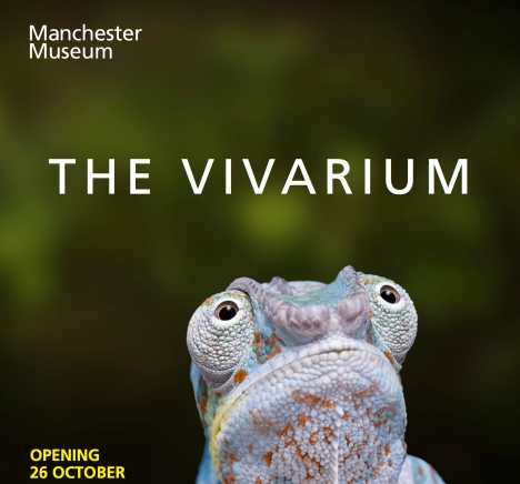 3753 MM Vivarium Posters A3 copy copy