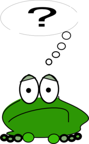 frog-with-a-question-md