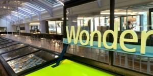 wonder-900x675-605x301