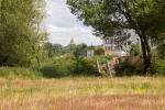 Salford meadows