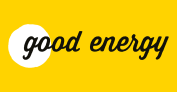 Good_Energy_logo