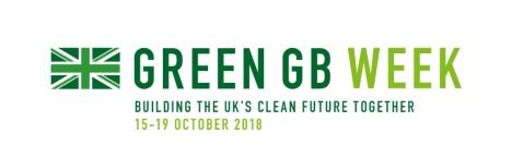 GreenGB