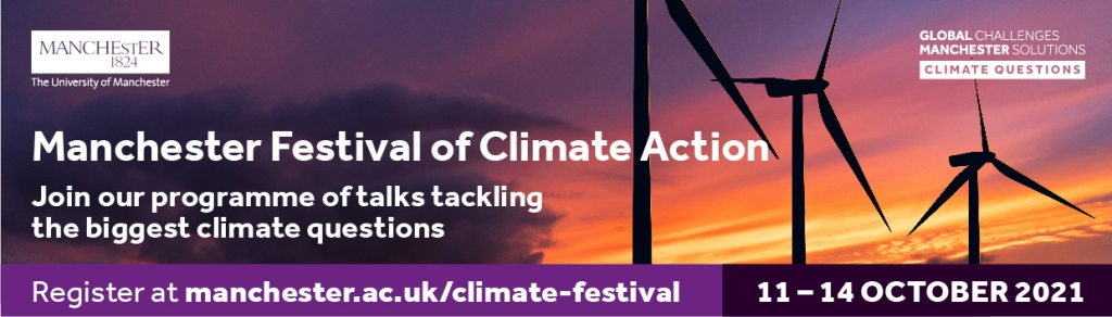 This image has an empty alt attribute; its file name is 0329-climate-festival-email-footer13.jpg